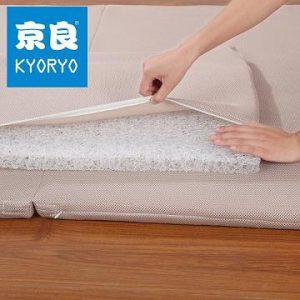 Đệm 3D kyoryo